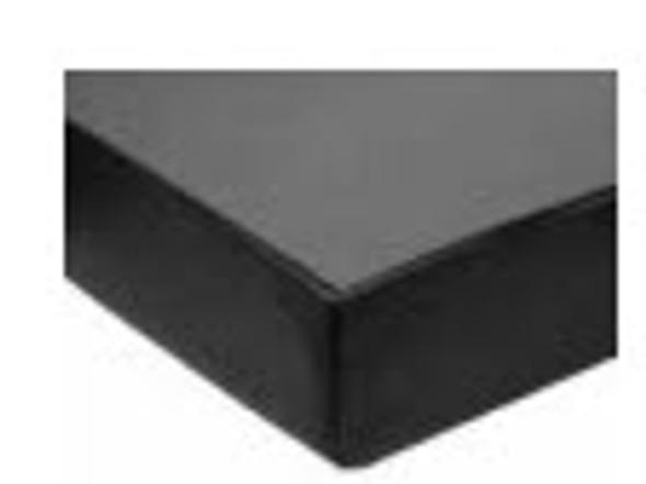 Premium Long & Narrow Table Pads
