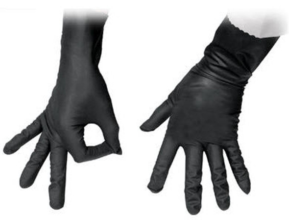 Powder-Free Radiation Attenuation Gloves