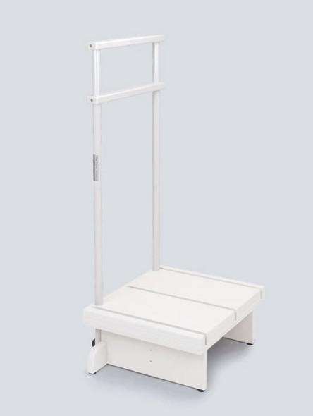 1 Step Platform