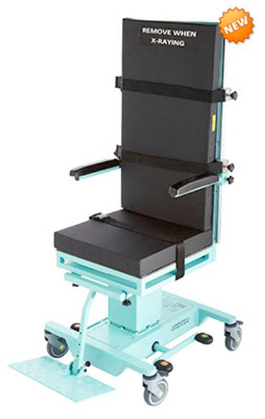 Scoliosis Chair