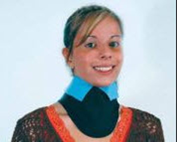 Soft-&-Clean™ Disposable Thyroid  Liners