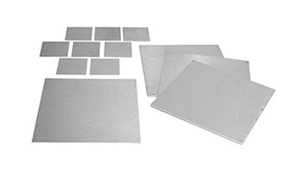 HVL Filter Kits