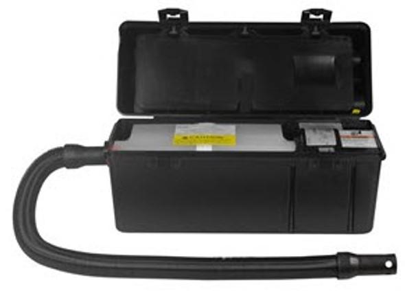 HEPA Vacuum, 120 VAC