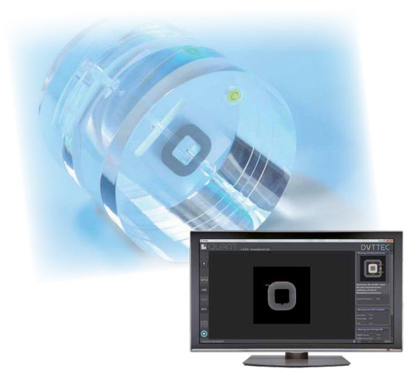 CBCT Professional Set with Software