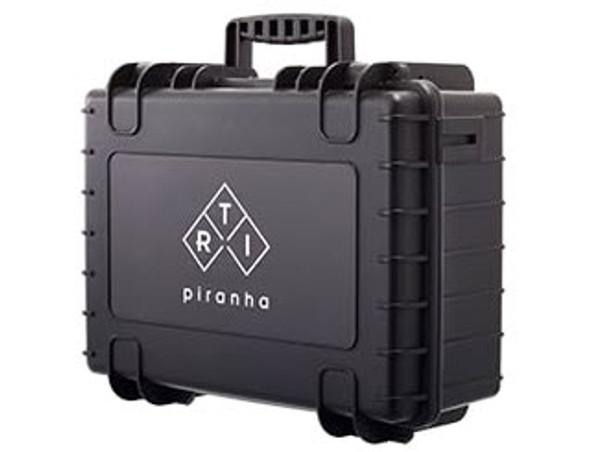 Piranha Premium Outdoor Case