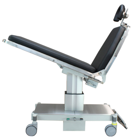 Mobile Surgical Chair (Eye Surgery)
