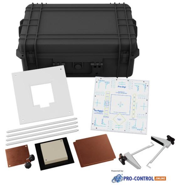 Pro-Digi Basic Kit