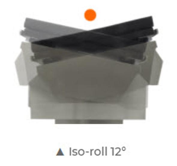 Interventional / Endovascular Table With Trendelenburg tilt (100-4T G3)