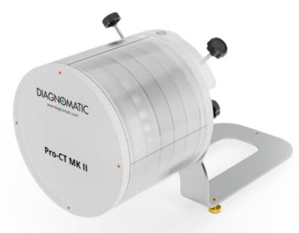PRO CT Basic Kit