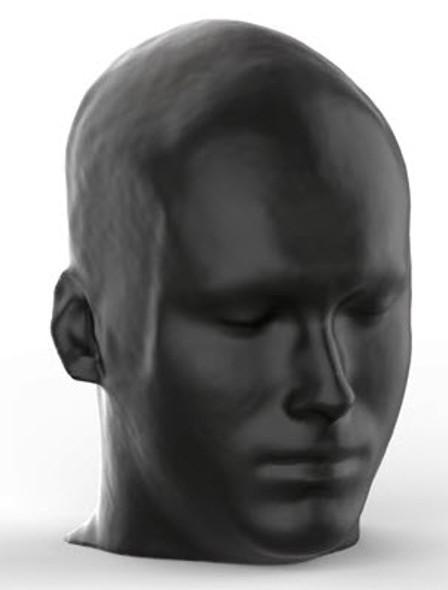 Head CTA-Phantom