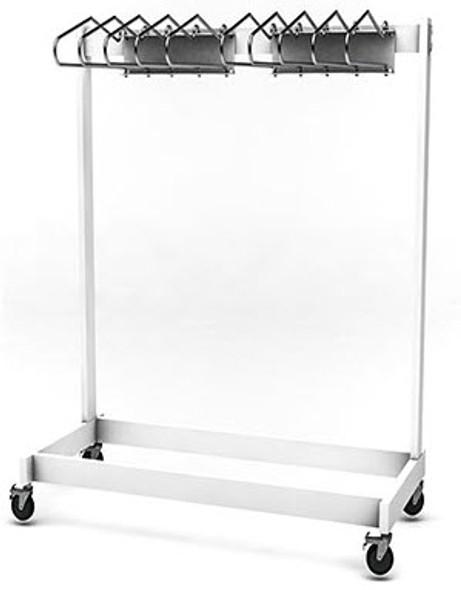 Mobile Maxi-Rack
