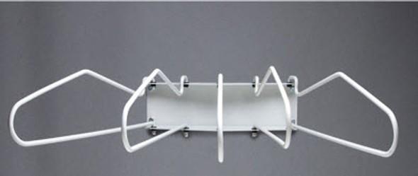 Multi-Direction Five Arm Rack