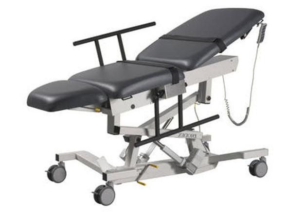 Ultra Pro Ultrasound Table