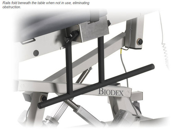 Ultra Pro Ultrasound Table