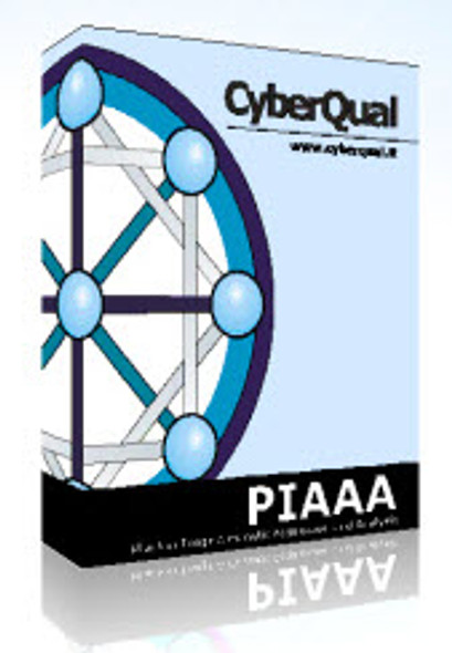 PIAAA Software for the TO 20 Digital Subtraction Fluoroscopy Test Object.