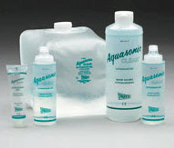Aquasonic Clear Ultrasound Gel