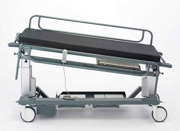 XRT3000 Multi-Imaging X-ray Table