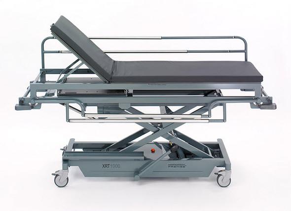 XRT2000/P Pediatric X-ray Table