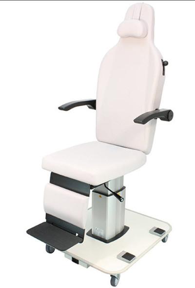 Mammography Chair - ak 5003m