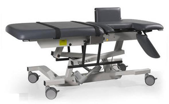 Econo Echocardiography Table
