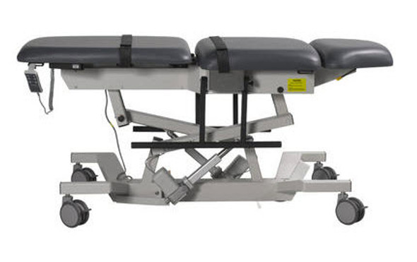 Econo Ultrasound Table