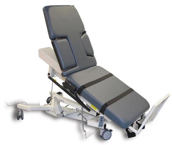 Echo/Vasc Pro Vascular Ultrasound Table
