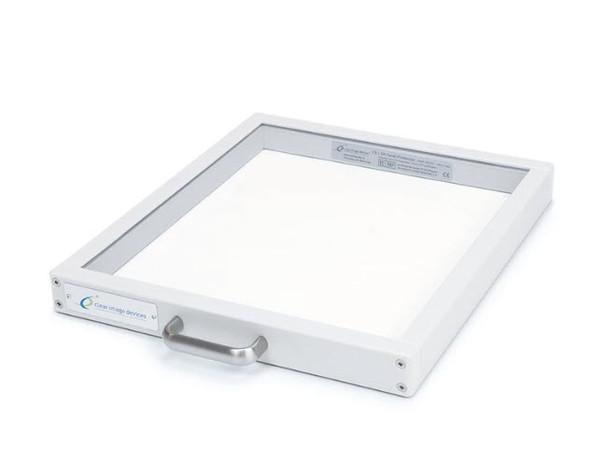 CR Cassette & DR Panel Protectors