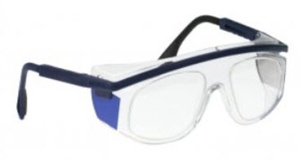 Economy Radiation Glasses Model 250