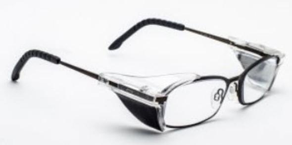 Radiation Glasses Model 400