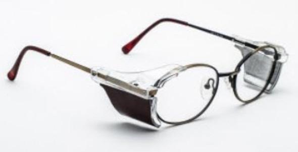 Radiation Glasses Model 553