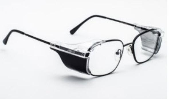 Radiation Glasses Model 554