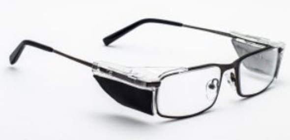 Radiation Glasses Model 850