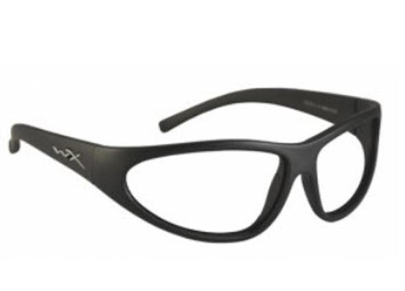Wiley X Romer II Advanced Radiation Glasses