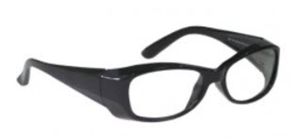 Prescription Radiation Protection Glasses
