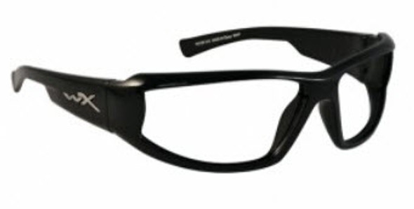 Wiley X Jake Glasses