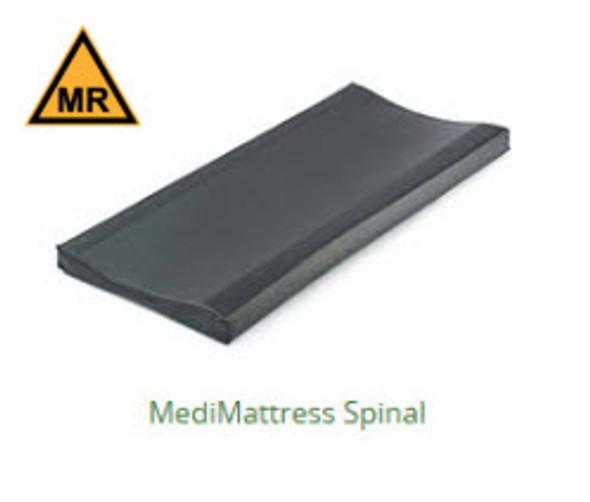 MediMattress Spinal