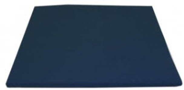 New!  MRI Table Pads