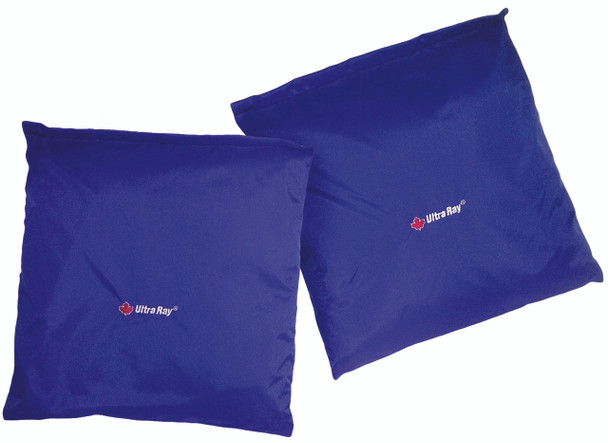 Pediatric Sandbags