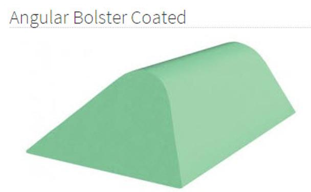 Angular Bolster Coated - YCAY