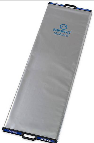 Hightec Rollbord - ICU - Bariatric