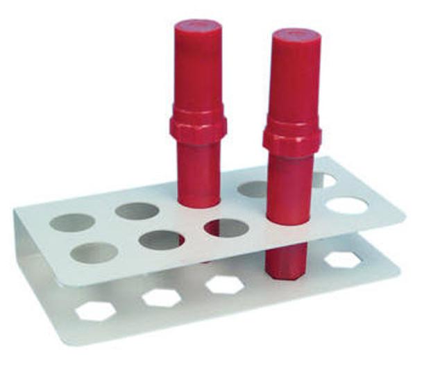 Pro-Tec™ Pig Rack