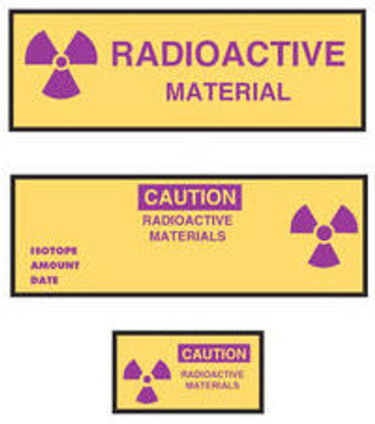 Perforated Warning Tape