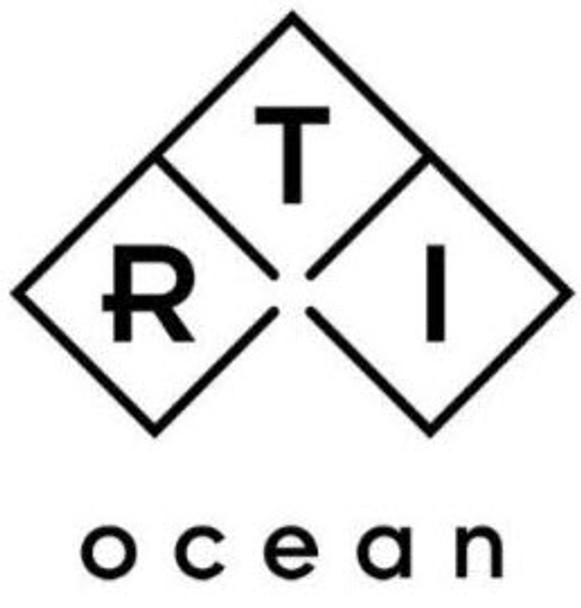 Ocean™ software for X-ray QA