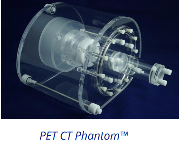 PET CT Phantom™