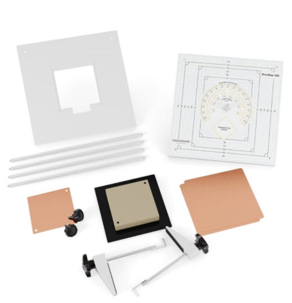 Pro RF Basic Kit