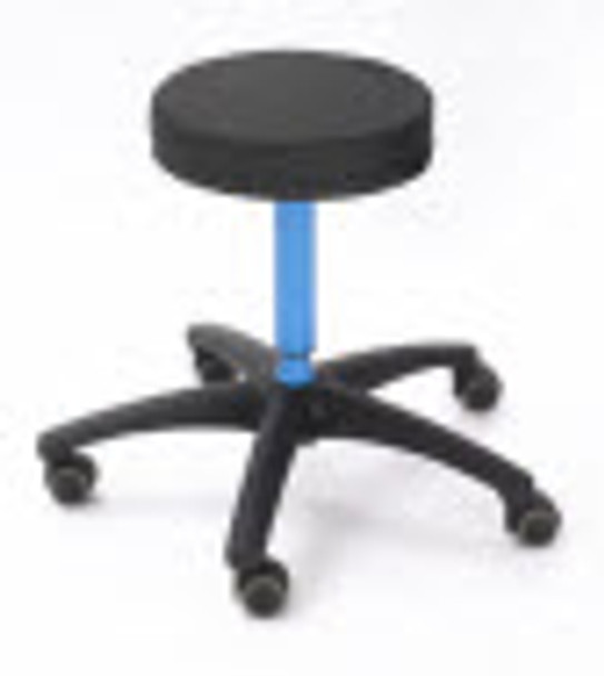 MRI Surgeons Stool with Seat only