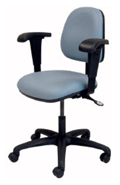 ERGO Task Chairs