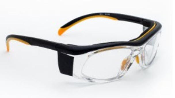 Economy Radiation Glasses Model 206