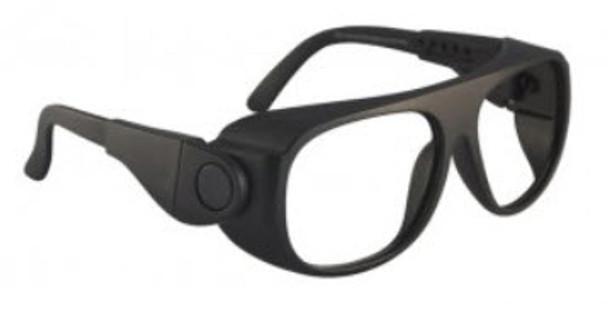 Economy Radiation Glasses Model 66