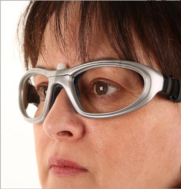 Mediglasses Vision Correction